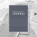 Project journal blog
